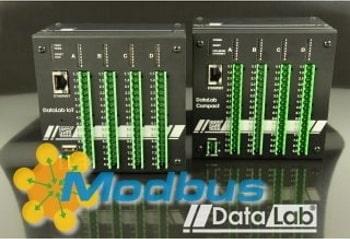 Jednotky DataLab IoT môžete pripojiť k akémukoľvek systému