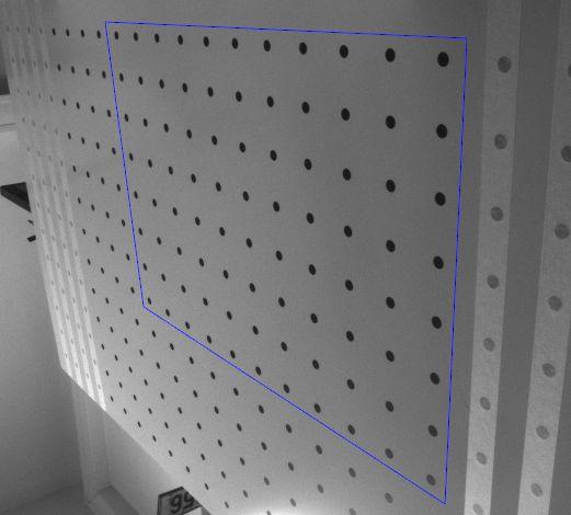 Náročné aplikácie strojového videnia