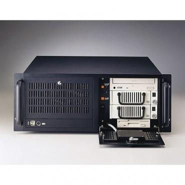 """4U priemyselná skrinka do 19"""" racku ACP-4000"""