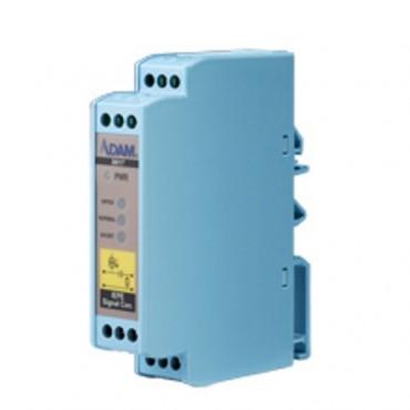 Modul pre úpravu IEPE signálu ADAM-3017 s externým napájaním