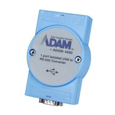 Izolovaný prevodník USB na RS-232 ADAM-4562