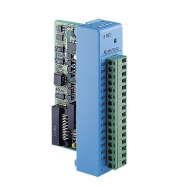 I/O moduly pre ADAM-5000