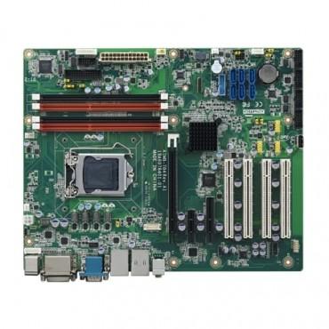 Priemyselná ATX základná doska AIMB-784 s LGA1150