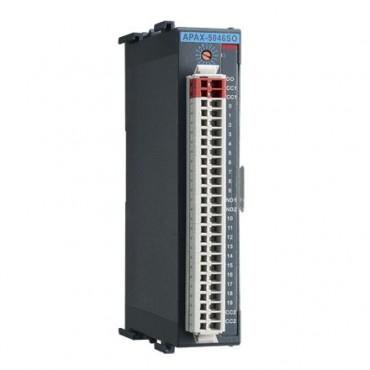 APAX-5046