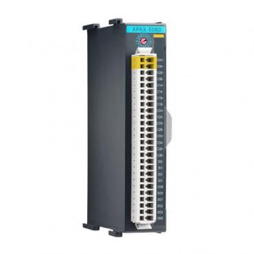 APAX-5080