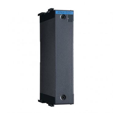 Rozširujúci SATA SSD modul APAX-5430
