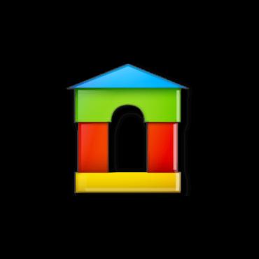 Univerzálny OPC klient pre Control Web