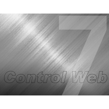 Control Web 7 Runtime Network Edition