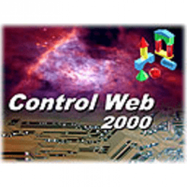 Control Web 2000 Runtime