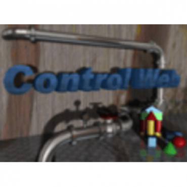 Control Web 5 Runtime