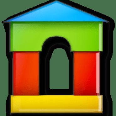 Control Web 8 Licencia pre trvalý beh sieťových distribuovaných aplikácii. Zvýhodnená cena pre majiteľov vývojovej verzie Control Web 7