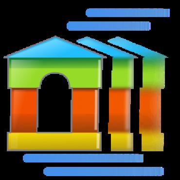 Control Web 8 Licencia pre trvalý beh malých aplikácii