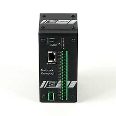 DataLab Compact ETH 1