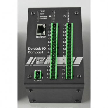 DataLab Compact ETH 2