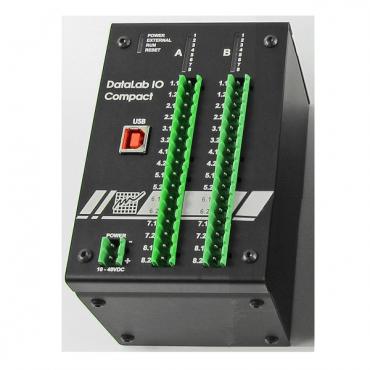 DataLab Compact USB 2