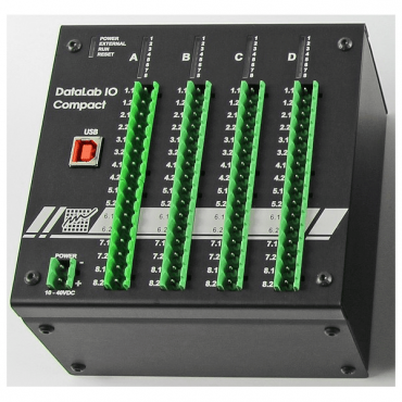 DataLab Compact USB 4