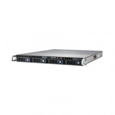 """1U priemyselná skrinka do 19"""" racku HPC-7140"""