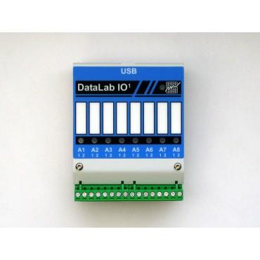 DataLab IO1/USB