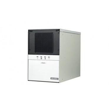 PICMG1.0/1.3 priemyselná skrinka IPC-3026