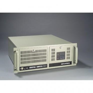 "4U priemyselná skrinka do 19"" racku IPC-610-H"