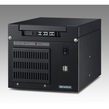PICMG1.0/1.3 priemyselná skrinka IPC-6806S-D