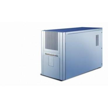PICMG1.0/1.3 priemyselná skrinka IPC-6908