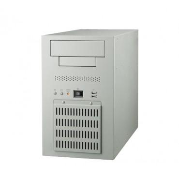 ATX priemyselná skrinka IPC-7132
