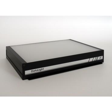 Presvetľovací panel trvalo svietiaci DataLight LT-161