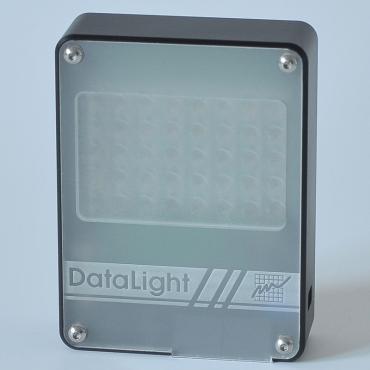 Osvětlovač zábleskový DataLight LT-40F