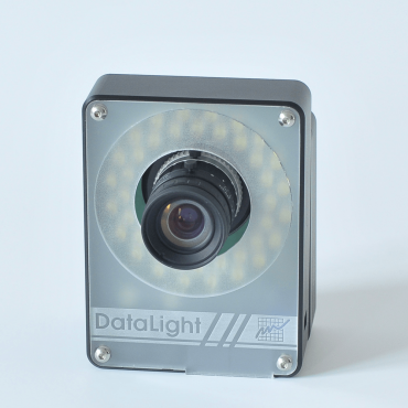 Osvetľovač trvalo svietiaci DataLight LT-41S