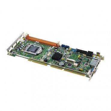PICMG 1.0 FS CPU karta PCA-6028