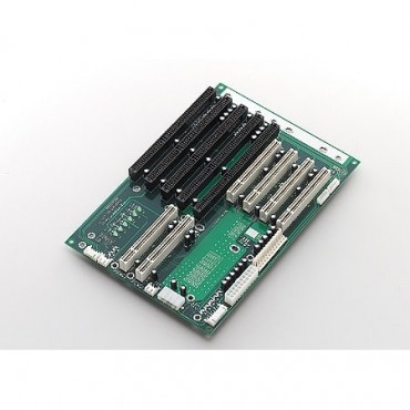 PICMG 1.0 Full-Size Backplane PCA-6108P4