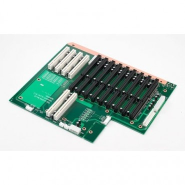 PICMG 1.0 Full-Size Backplane PCA-6113P4R