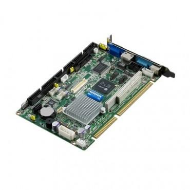 PICMG 1.0 HS ISA CPU karta PCA-6743