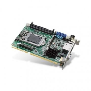 PICMG 1.3 HS CPU karta PCE-4129