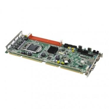 PICMG 1.3 FS CPU karta PCE-5026