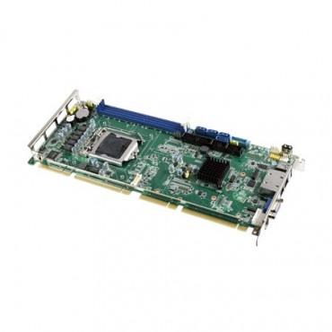 PICMG 1.3 FS CPU karta PCE-5029