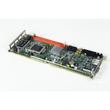 PICMG 1.3 FS CPU karta PCE-5125