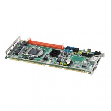 PICMG 1.3 FS CPU karta PCE-5127