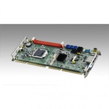 PICMG 1.3 FS CPU karta PCE-5128