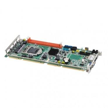PICMG 1.3 FS CPU karta PCE-7127