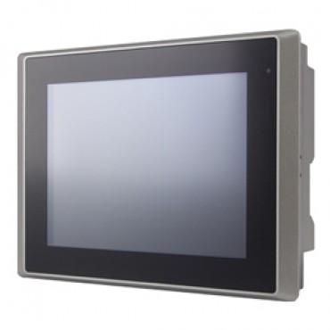 Panelový počítač DataLab PC/LCD8 1602AR