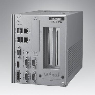 UNO-3272G
