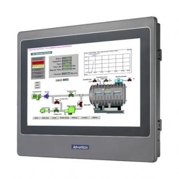 "Operátorský panel WOP-2100T s 10.1"" SVGA displejom"