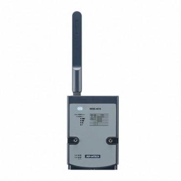 Priemyselný Advantech LoRa Private / LoRaWAN I/O modul WISE-4610