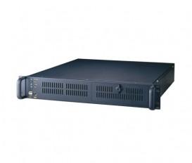 """2U priemyselná skrinka do 19"""" racku ACP-2000"""