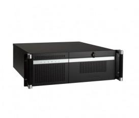 """4U priemyselná skrinka do 19"""" racku ACP-4320"""