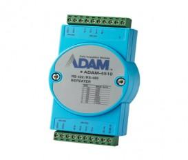 Opakovač RS-422/485 signálov ADAM-4510