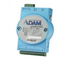 Real-Time EtherNet/IP I/O modul ADAM-6156EI, 16 izolovaných digitálnych výstupov