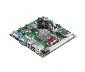Priemyselná Mini-ITX základná doska AIMB-223
